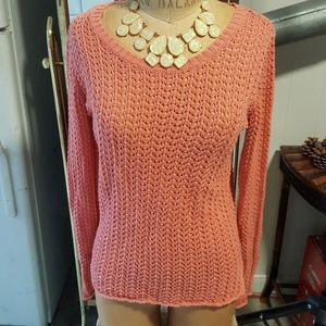 Hippie Rose women's sweater
